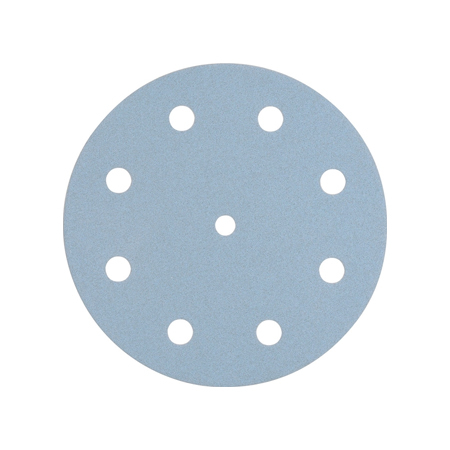 Picture for category Sanding Discs