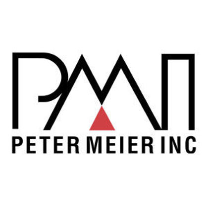 Picture for manufacturer Peter Meier