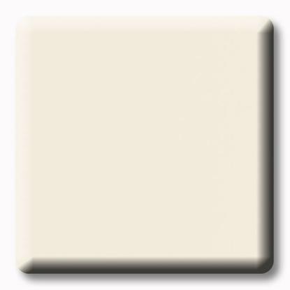 Picture of Antique White 1572SL
