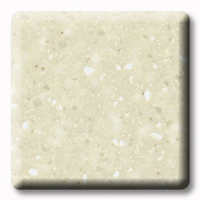 Picture of Blanco Riverstone 9137RS