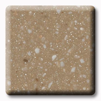 Picture of Caramel Melange 9033ML