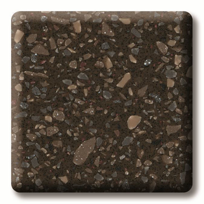 Picture of Chipped Chocolate 9104CS