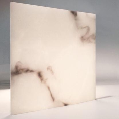 Picture of Cloud- Cream Grey