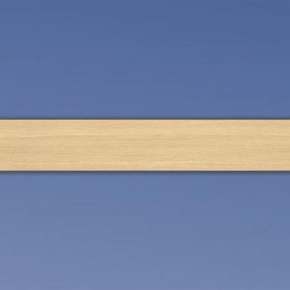 """Picture of Doellken 3mm (15/16"""") PVC-860600000 (WA 7975K-12 Soft Grain)"""