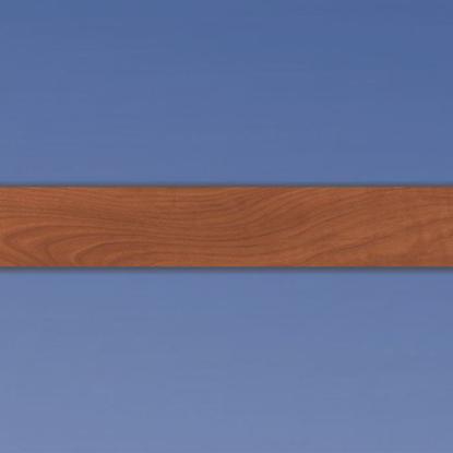 """Picture of Doellken 3mm (15/16"""") PVC-8807 (WA 7054-60 Matte)"""