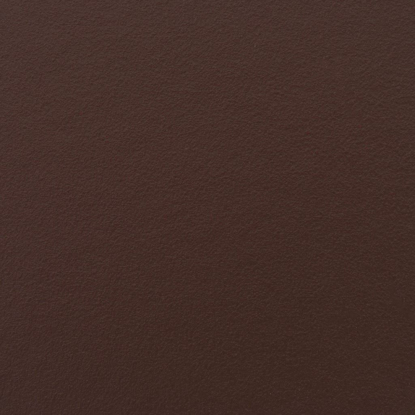 Picture of Mocha Brown