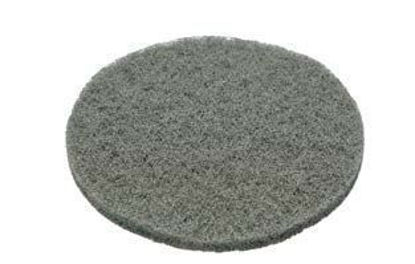 Picture of SurfPrep (Grey) Silicon Carbide Coated