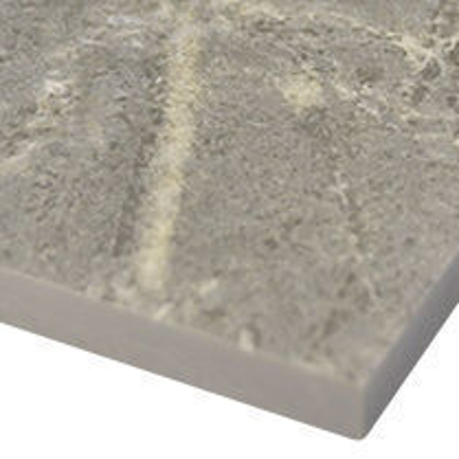 Picture of Thinscape - Soapstone Mist (TS307)