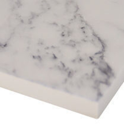 Picture of Thinscape Volakas Marble (TS504)