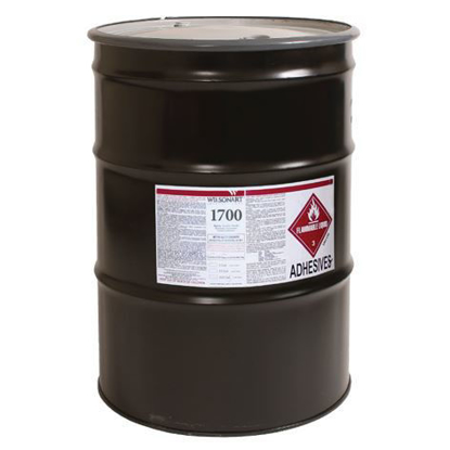Picture of Wilsonart 1700 Low VOC Contact Adhesive DR