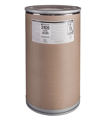Picture of Wilsonart 3105 PVA Cold Press Adhesive