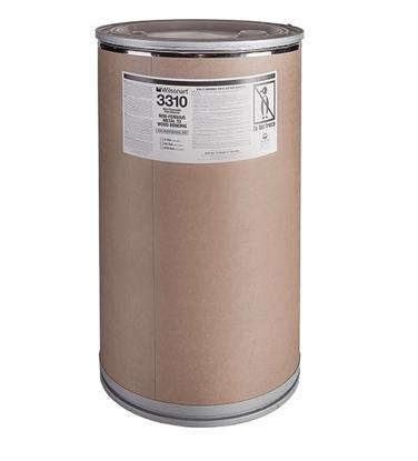 Picture of Wilsonart 3310 PVA Adhesive For Noncopper And Nonferrous Metal Bonding