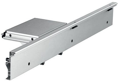 Picture of Sliding Table ST