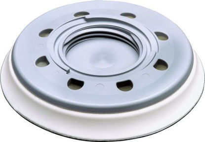 Picture of Sander Backing Pad ST-STF D125/8 FX-SW