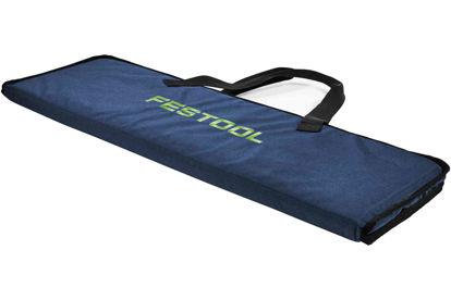 Picture of Bag  FSK420-BAG