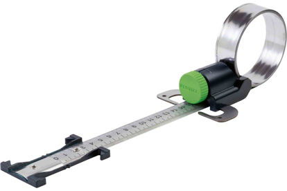 Picture of Core maker      KS-PS 420/F