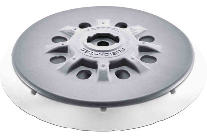 Picture of Sander Backing Pad FUSION-TEC ST-STF D150/MJ2-M8-SW