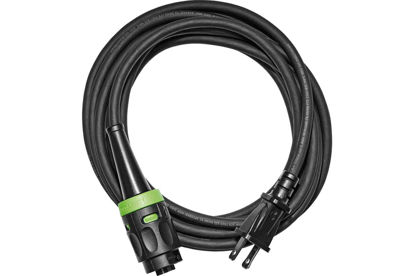 Picture of plug it-Power Cord SJO 16 AWG-7,5