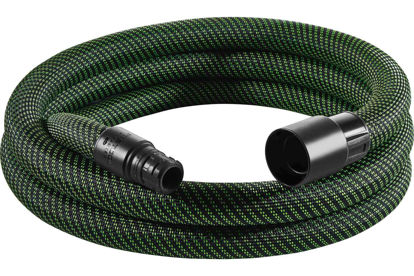 Picture of Suction hose D36x7m-AS/CTR