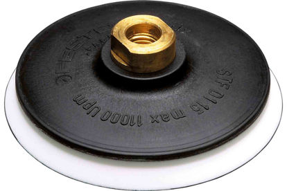 Picture of Sander Backing Pad ST-STF-D115/0-M14 H