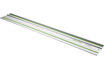 Picture of Guide Rail FS FS 5000/2