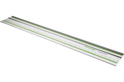 Picture of Guide Rail FS FS 2424/2-LR 32
