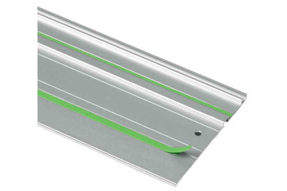 Picture of Glide Strip FS-GB 10M