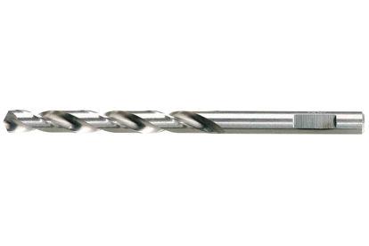 Picture of Twist drill bit HSS D 4,5/47 M/10