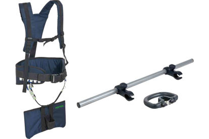 Picture of Support Harness TG-LHS 225