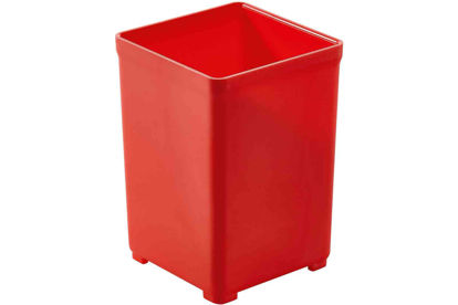 Picture of Container Set Box 49x49/12 SYS1 TL