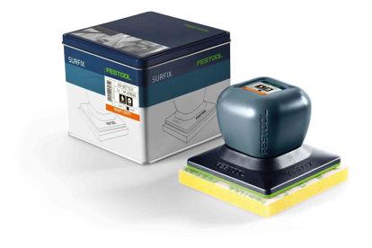 Picture of Oil Applicator SURFIX OS-Set HD 0,3 l