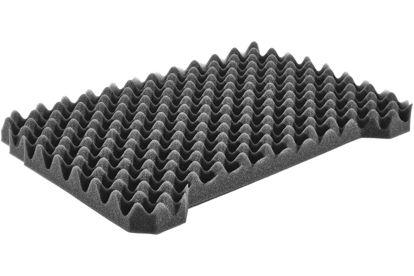 Picture of Foam Insert SE-DP SYS-MIDI