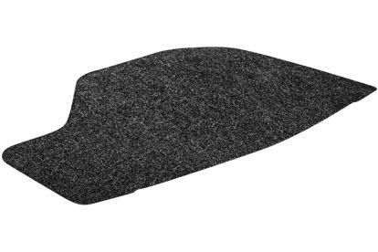 Picture of Replacement Felt EF-LAS-STF-KA 65 10x
