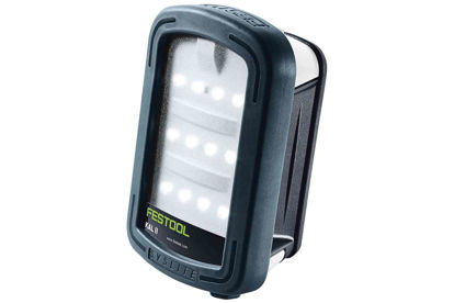 Picture of Work Lamp SYSLITE KAL II
