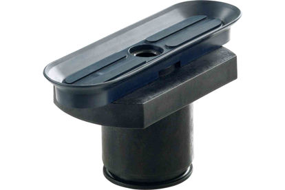 Picture of Vacuum Cup VAC SYS VT 200 x 60