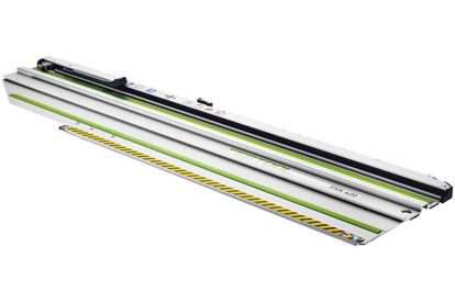 Picture of Guide Rail FSK FSK 420
