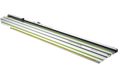 Picture of Guide Rail FSK FSK 670