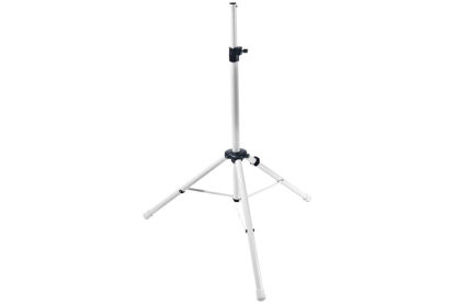 Picture of stand ST DUO 200
