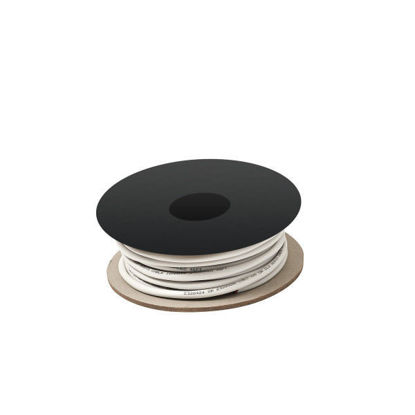 Picture of 50 ft. Roll Class 2 Wire