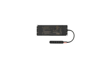 Picture of 12VDC 30W Dimmable LED Power Supply