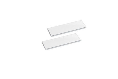 Picture of Set of 2 Magnets