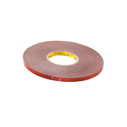 Picture of VHB Double-Sided Adhesive Roll