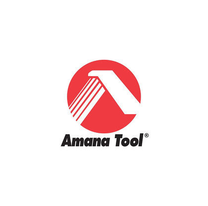 Picture for manufacturer Amana Tools