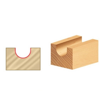 Picture for category Core Box Bits