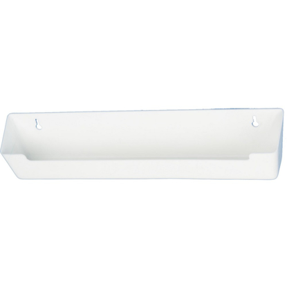Picture of 142-W - WH Sink Front Tray