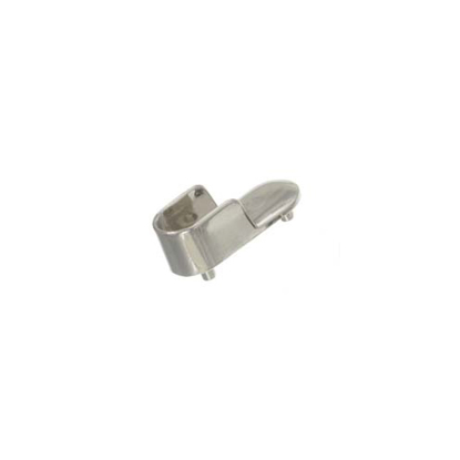 Picture of 430-NI - 5mm Nickel PIN MOUNTING FOR OVAL ROD