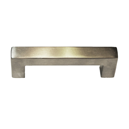 Picture of 15096-STS - 96mm O.C. SQUARE SATIN PULL