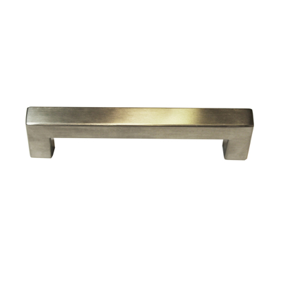 Picture of 15128-STS - 128mm STAINLESS STEEL SQUARE