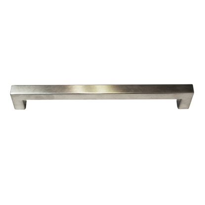 Picture of 15224-STS - 224mm STAINLESS STEEL SQUARE