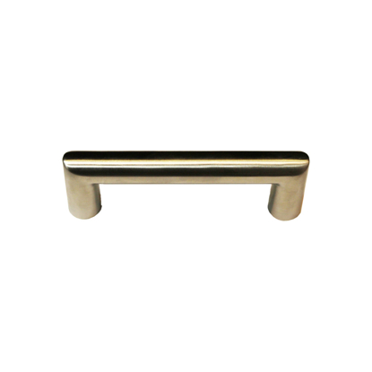 Picture of 16096-STS - 96mm O.C. ROUND STAINLESS PULL